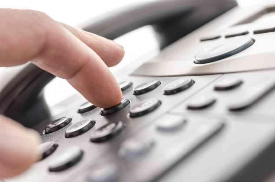 Потелефону доверия тамбовские подростки жалуются наотношения сровесниками иродителями