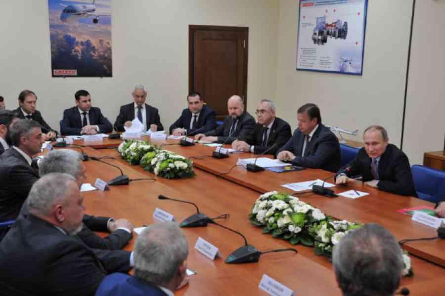 Врио губернатора Ярославской области объявил опланах идти навыборы руководителя региона